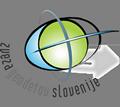 Zveza geodetov Slovenije in Društvo geodetov severovzhodne Slovenije organizirata 46.geodetski dan in 7.evropski dan geodetov in geoinformatikov v Mariboru in […]