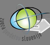 Izšla je knjiga z naslovom Geodetski instrumenti in oprema na Slovenskem avtorja mag. Janeza Slaka in Boštjana Puclja.   […]